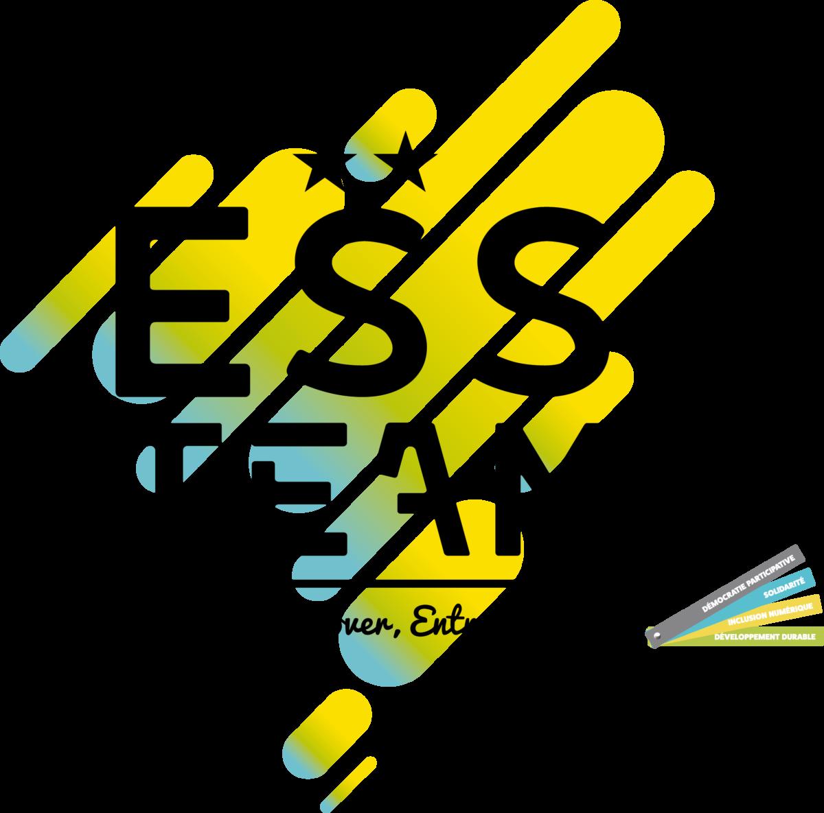 logo-essteam_étoiles