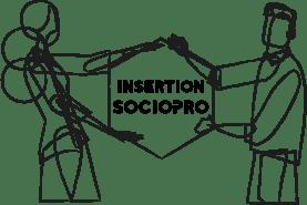 Insertion Socio Professionelle