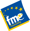 logo-FME